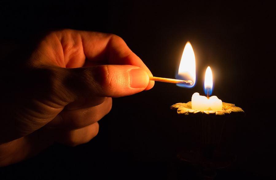 Charlotte, MI cremation services