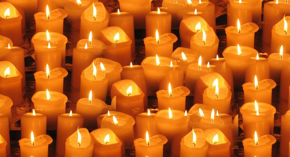 cremation services in Charlotte, MI