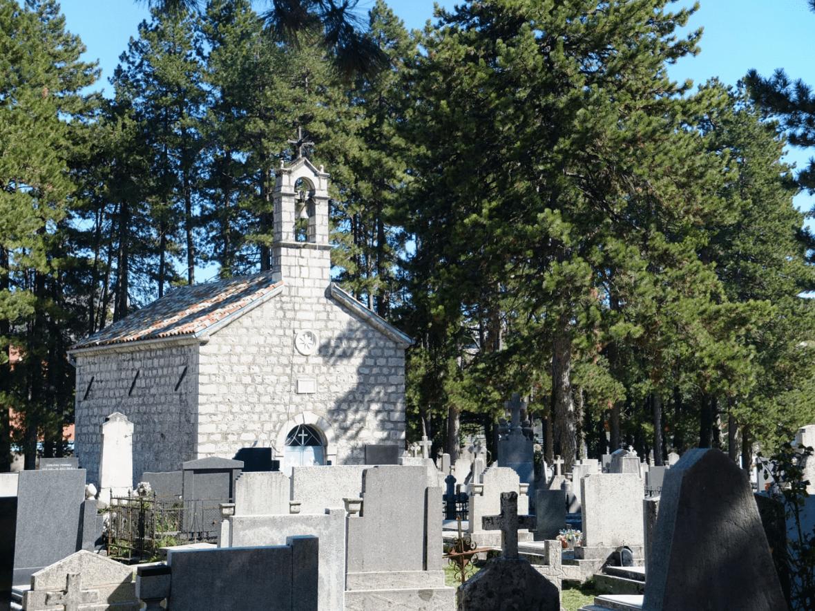 cremation services Vermontville, MI