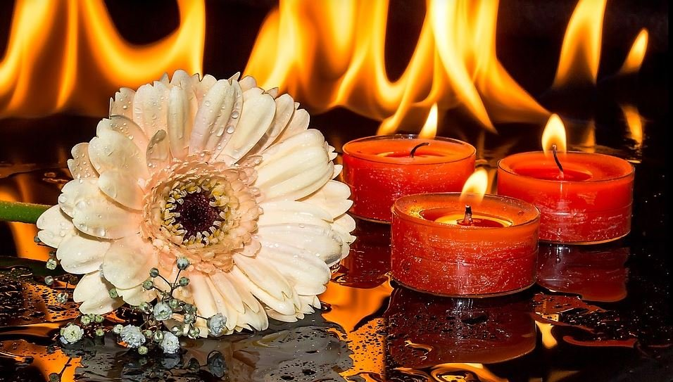cremation services in Nashville, MI