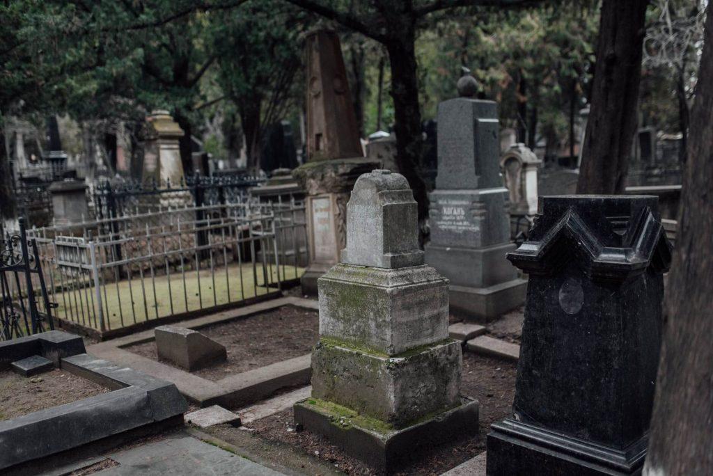 funeral homes Nashville, MI