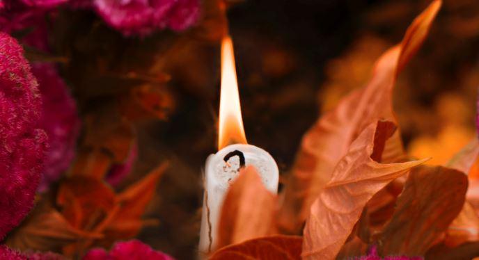 cremation services in Bellevue, MI