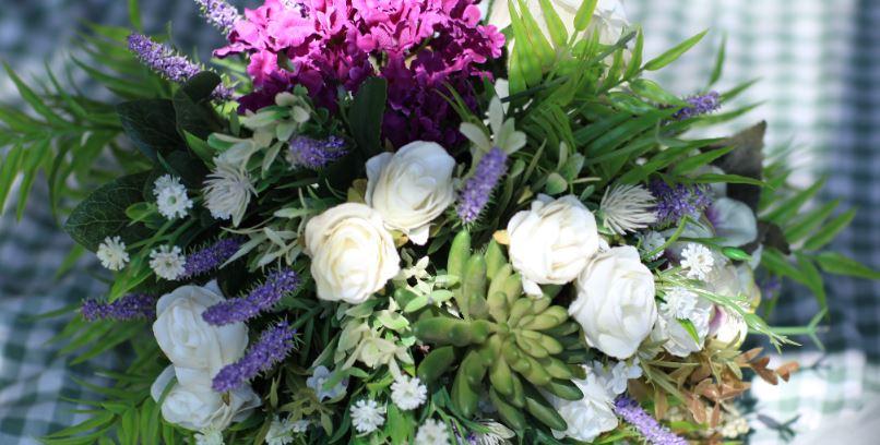 funeral homes in Bellevue, MI