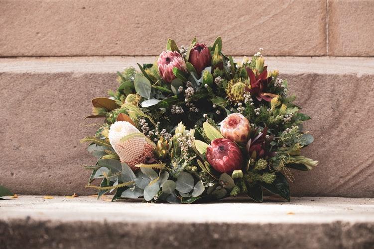 funeral homes in Nashville, MI